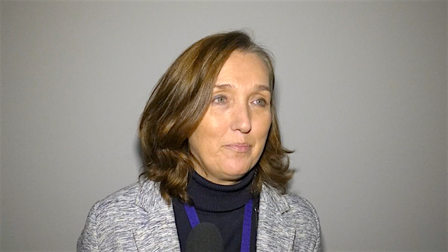 Dominique Thirry, Cancer Contribution